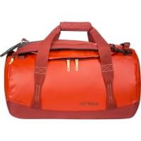 Vorschau: Tatonka Barrel S - Reisetasche red orange - Bild 11