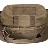 Vorschau: Tasmanian Tiger Modular Hip Bag 2 - Hüfttasche coyote brown - Bild 24