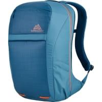 Vorschau: Gregory Resin 24 - Daypack acadia blue - Bild 5