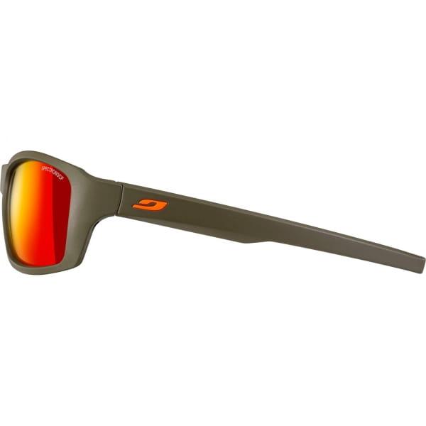 JULBO Extend 2.0 Spectron 3CF - Bergbrille für Kinder army matt - Bild 3