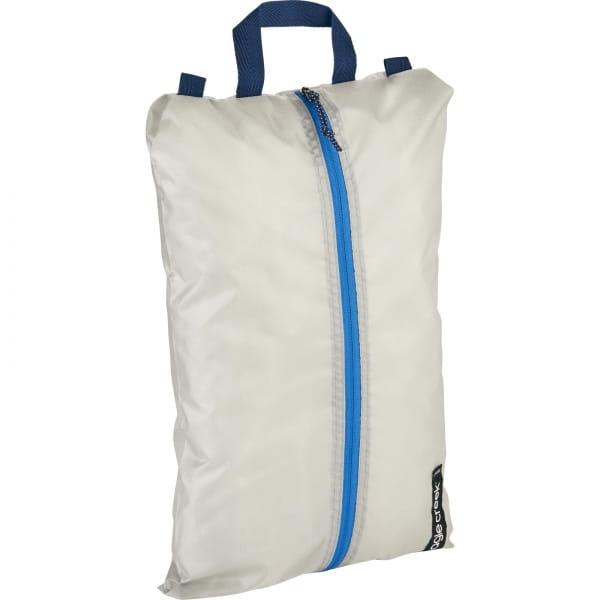 Eagle Creek Pack-It™ Isolate Shoe Sac - Schuhtasche aizome blue-grey - Bild 1