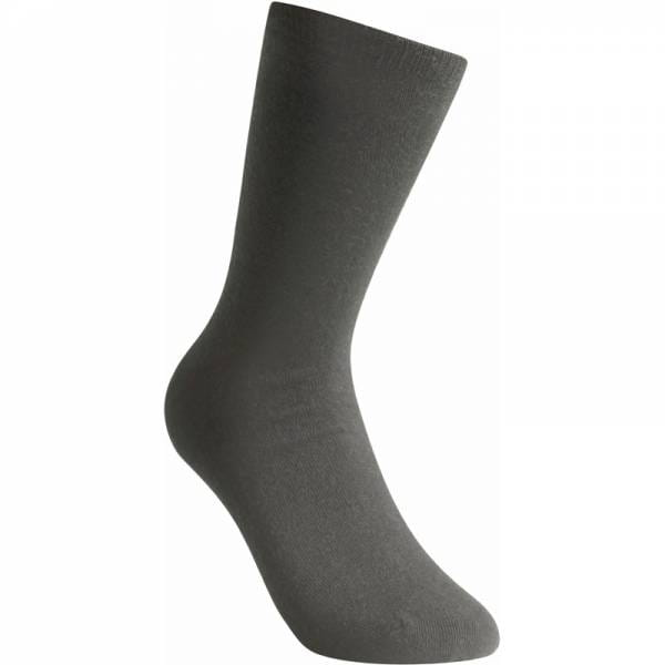 Woolpower Liner Classic Socke 150 grau - Bild 1
