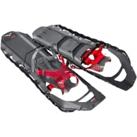 MSR Revo Ascent 25 Men - Schneeschuhe