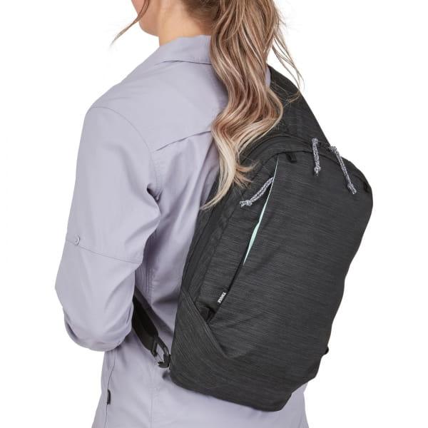 THULE Sapling Sling Pack - Zusatztasche - Bild 5