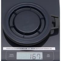 Vorschau: GSI Escape Bowl + Lid - Falt-Schüssel mit Decke - Bild 19