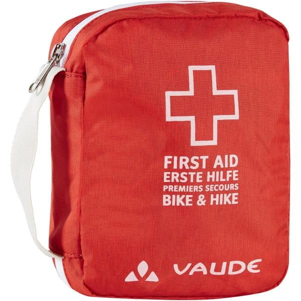VAUDE First Aid Kit L - Erste Hilfe Set - Bild 1